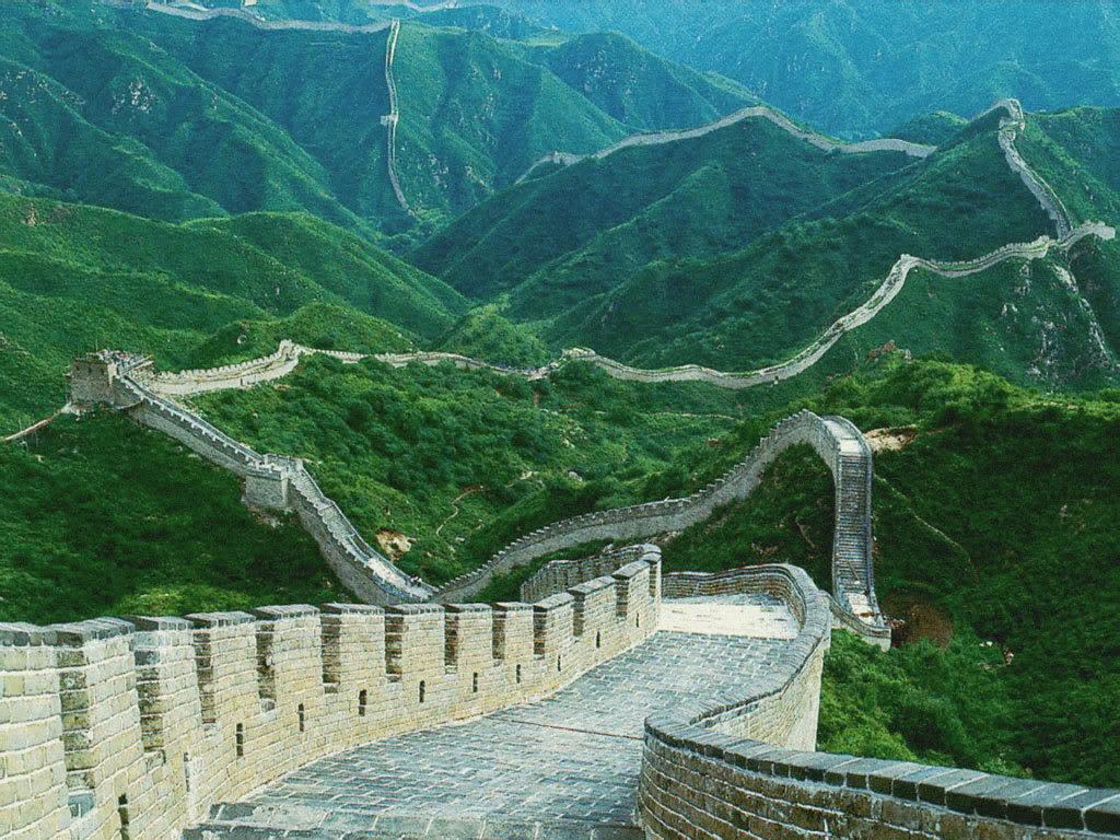 Great_Wall_of_China_Simatai_China
