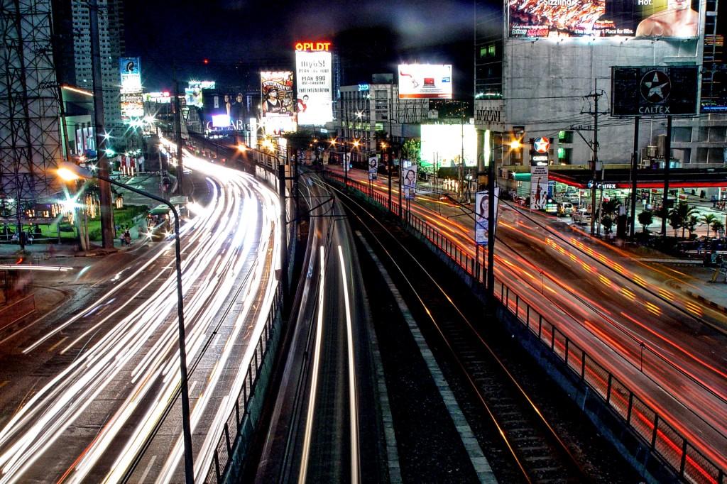 Lights_of_Metro_Manila