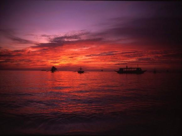 trang-mat-phillipines-2