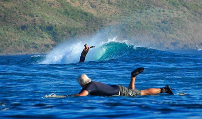 Ấn tượng với lombok đảo ngọc mới của indonesia