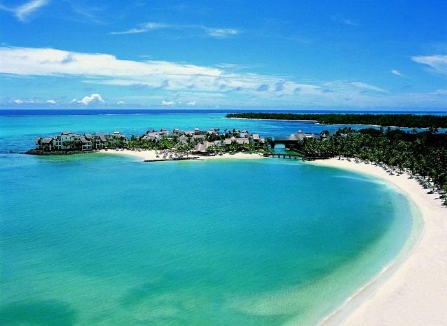 Kỳ nghỉ tuyệt vời tại Bali