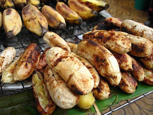 Thưởng thức những món ăn độc đáo ở Philippines