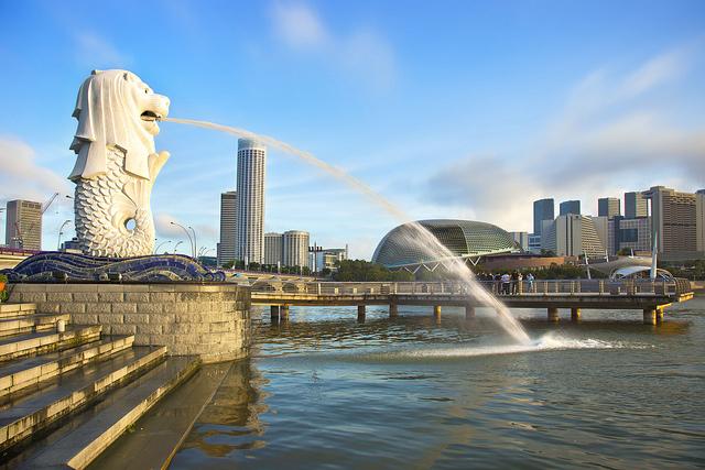 http://dailycebupacific.com/tuong-merlion-bieu-tuong-cua-singapore/