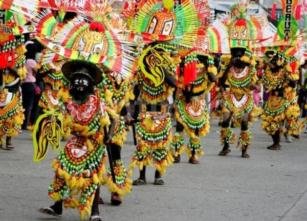 Những điểm nhấn ấn tượng của du lịch Philippines