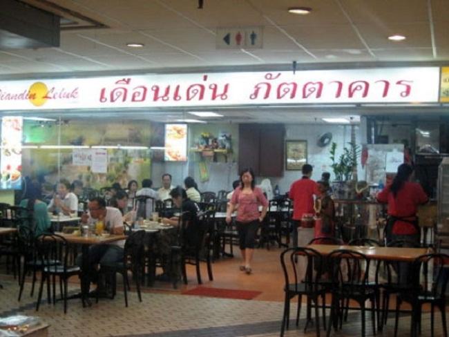 Kinh nghiệm du lịch tiết kiệm ở Thái Lan