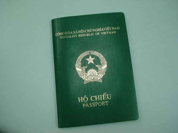 Những loại giấy tờ cần thiết khi bay cùng Cebu Pacific